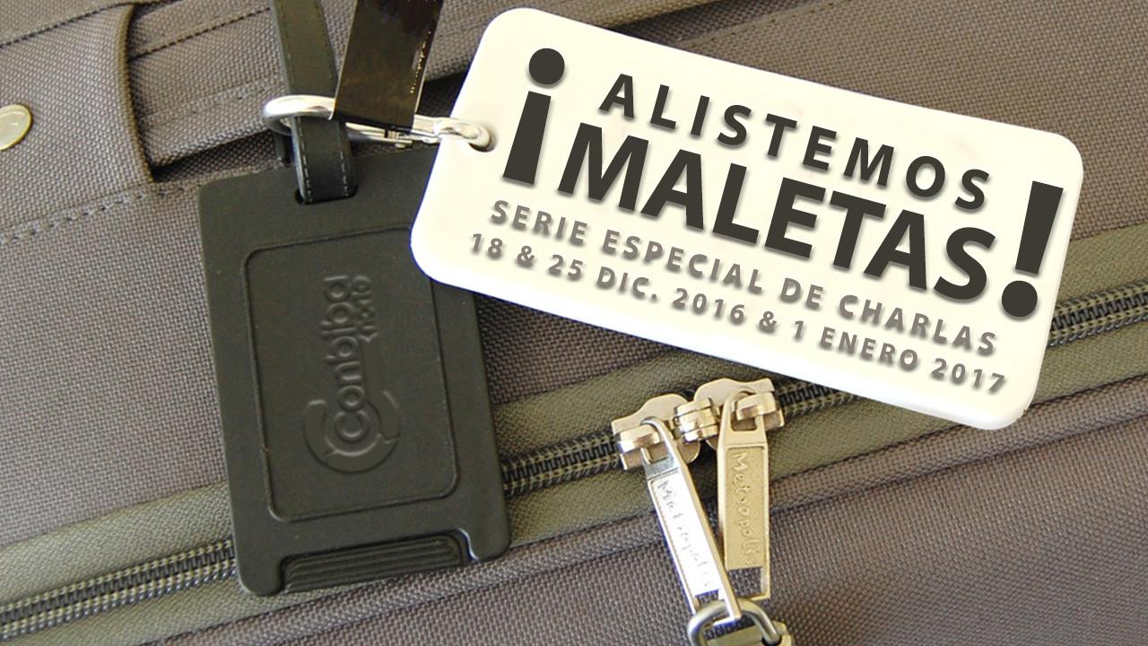 Alistemos Maletas-Title_HD.jpg