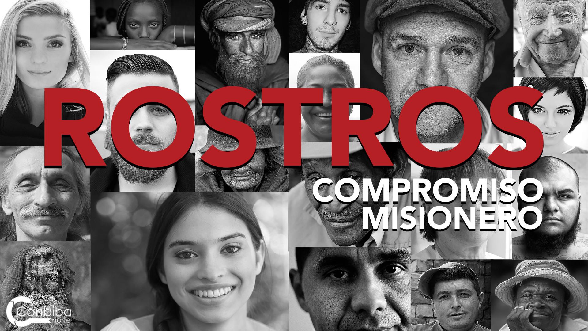 Rostros-Title-HD-1.jpg