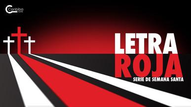 Letra Roja-Title_HD.jpg