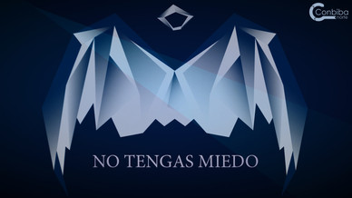 NoTengasMiedo-Title_HD.jpg
