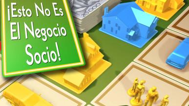 EstoNoEsElNegocioSocio-Title-HD.jpg