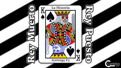 Rey Muerto-Rey Puesto-Title_HD.jpg
