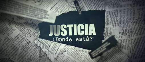 Justicia_Título.png