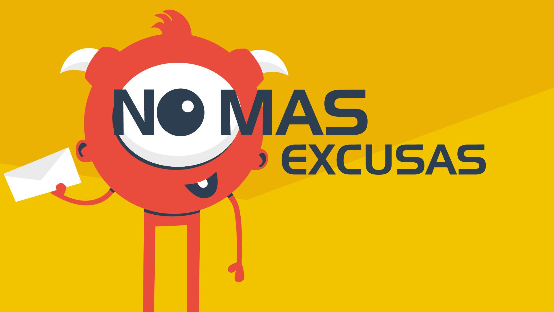 NoMasEscusas-Title.jpg