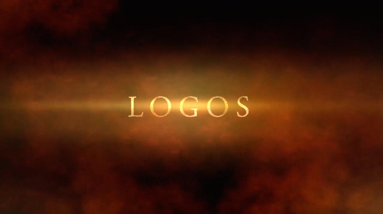 logos 720.png