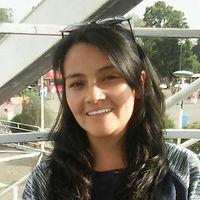 Olga Delgado