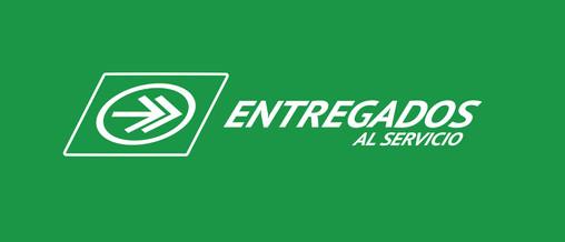 Entregados Logo.jpg