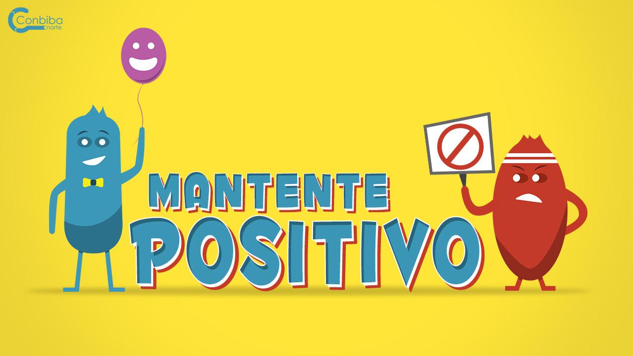Mantente_Positivo-Title-HD.jpg