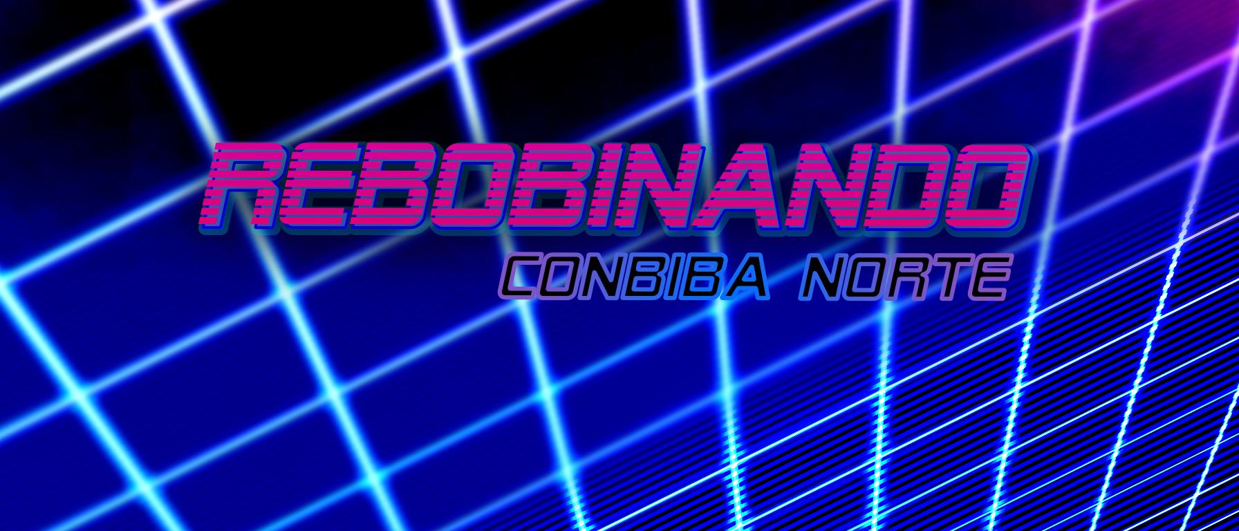 Rebobinando_title.png