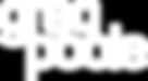 GP_logotype_white.png