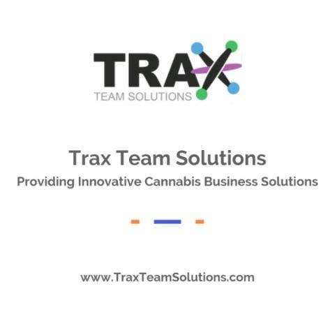 Meet the Trax Team Solutions Coalition!