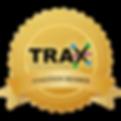 Trax Badge. Transparent.png