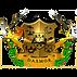 Dasmor Logo.png