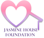 Jasmine House Foundation.png