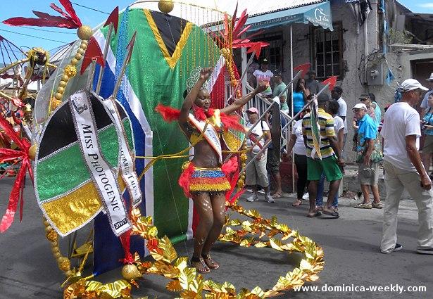 dominica-carnival-2014