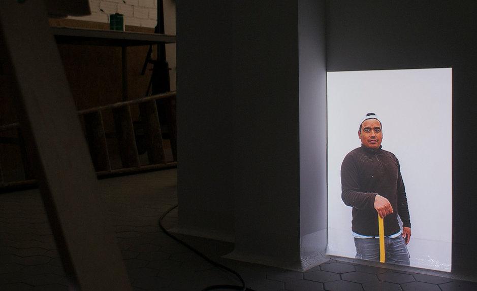 Carlos Franco, Carlos Franco Art, C Franco, Art