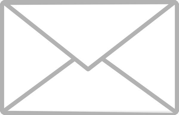 email-icon-hi