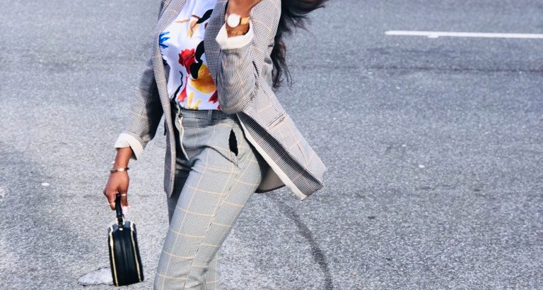 Style that Transcends Trends
