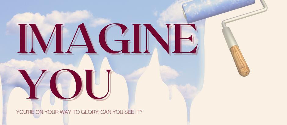 Imagine You