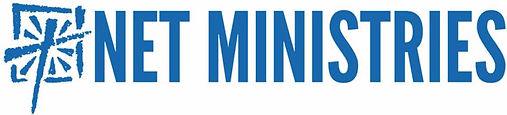 NET ministries logo.jpg