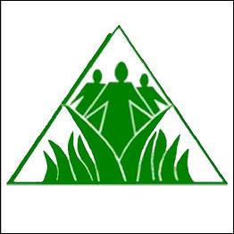 rural-development-support-programme-600x
