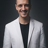 Danilo Aquisto_ Team Member.jpeg