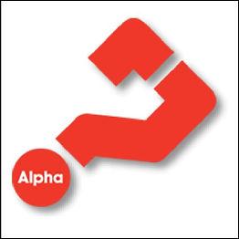 youth-alpha-600x600.jpg