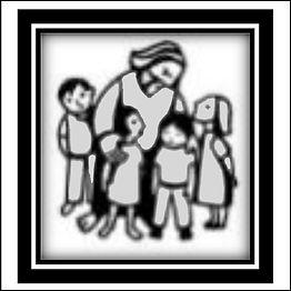 catechetics-600x600.jpg