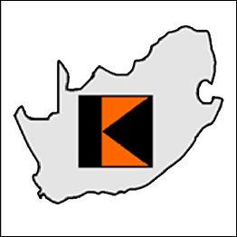 kolping-south-africa-600x600.jpg