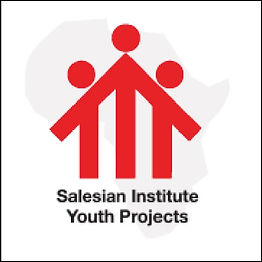 salesian-institute-youth-projects-600x60