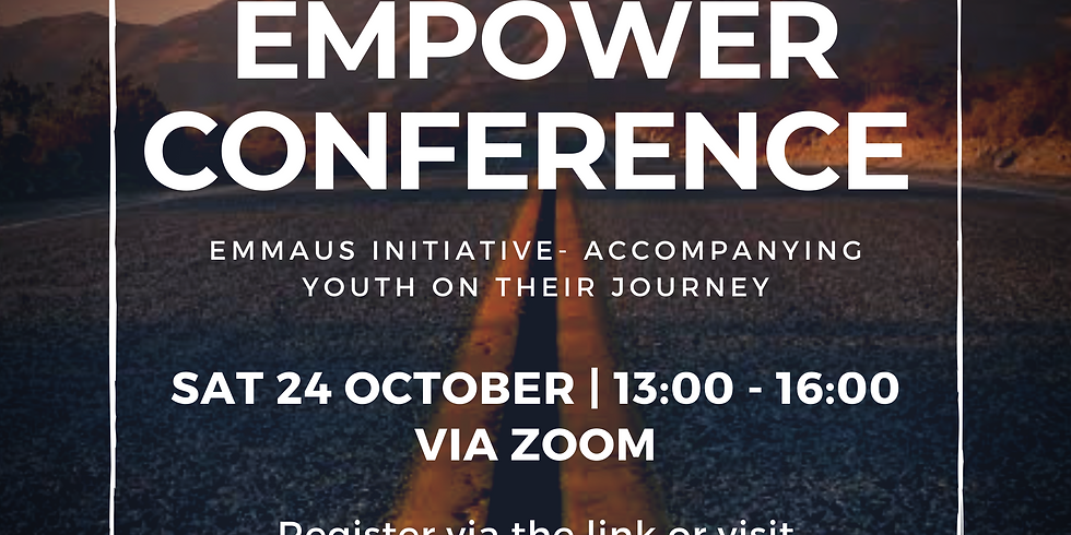 Empower Youth Leaders' Conference