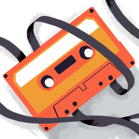 Mixtape Therapy for inmates