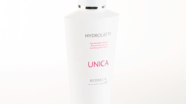 Hydrolatte