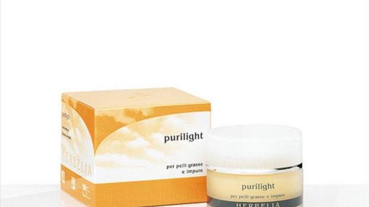 Purilight