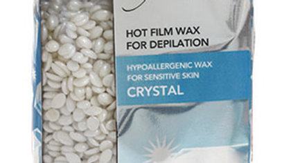 Crystal Synthetic wax