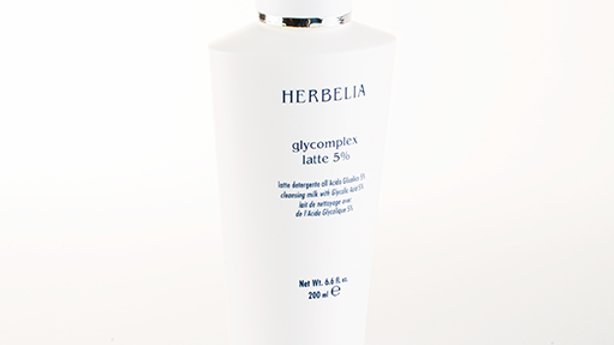 Glycomplex Milk 5%