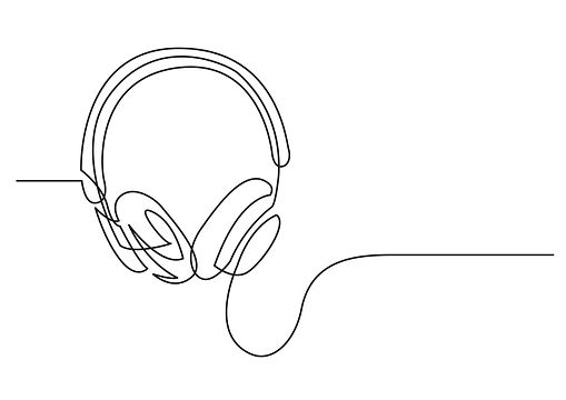 Headphones design.jpg