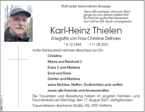 Thielen Karl-Heinz.PNG