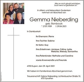 Nieberding Gemma.PNG