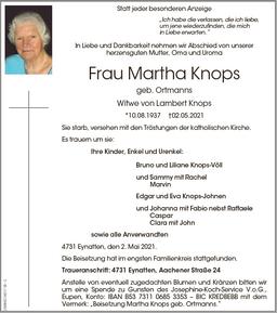 Knops Martha.PNG