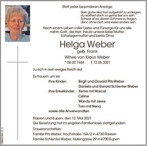 Weber geb. Frank Helga.PNG