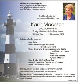 Maassen Karin.PNG