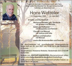 Wetzeler Hans.PNG