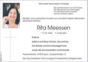 Meessen Rita.PNG