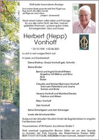 Vonhoff Herbert.PNG