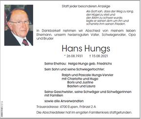 Hungs Hans.PNG