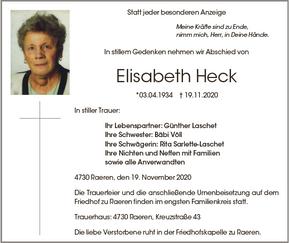Heck Elisabeth.PNG
