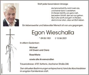 Wieschalla Egon.PNG