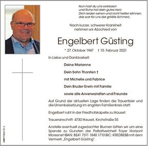 Güsting Engelbert.PNG