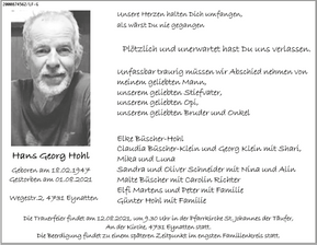 Hohl Hans Georg.PNG